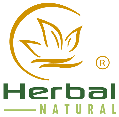 Healthy Natural Herbs